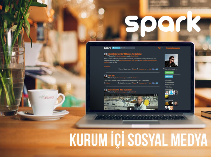 spark_macbook_header