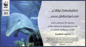 WWF_sertifika_1451472326
