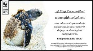 WWF_sertifika_1451472367