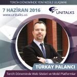 turkay-1