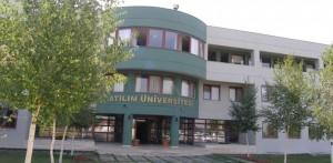 ankara_atilim_universitesi5