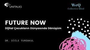 Unitalks2019_DicleYurdakul
